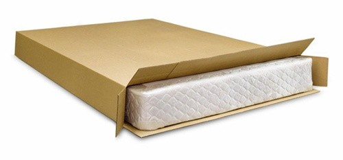all  3 Box Brothers LA stores have a large selection of mattress moving boxes in stock at great prices